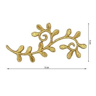 Aplicacion rama+hojas term.9x4