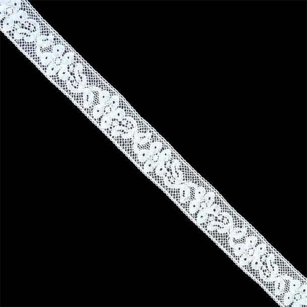 Entredos valencie blanco
