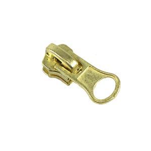Cursor crem.metal nº5 oro