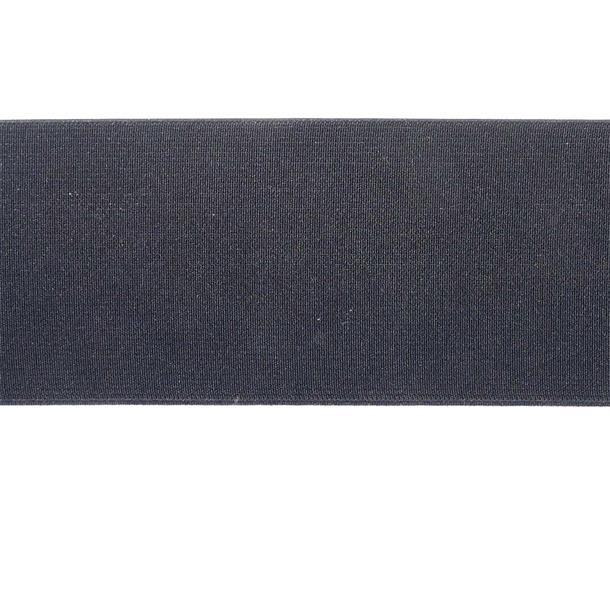 Cremallera metal sep.70 cm.
