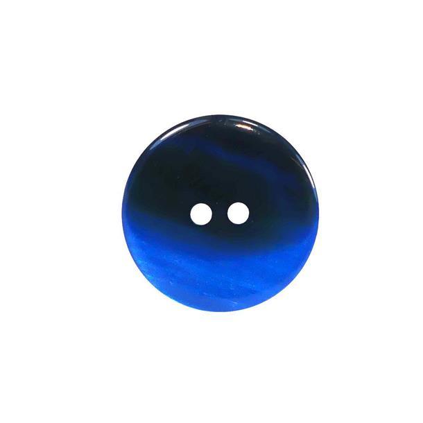 Boton fant.iminacar t/36 azulo