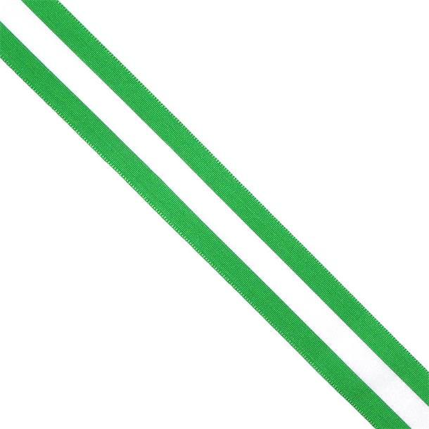 Cinta bandera andalucia 48mm.