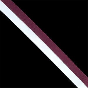 Cinta bandera c.la mancha 6mm.