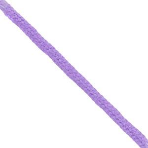 Cordon acrilico 200 lila