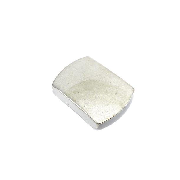 Alfiler cab.diamante 5,8mm.