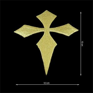 Aplic.termo cruz santiago oro