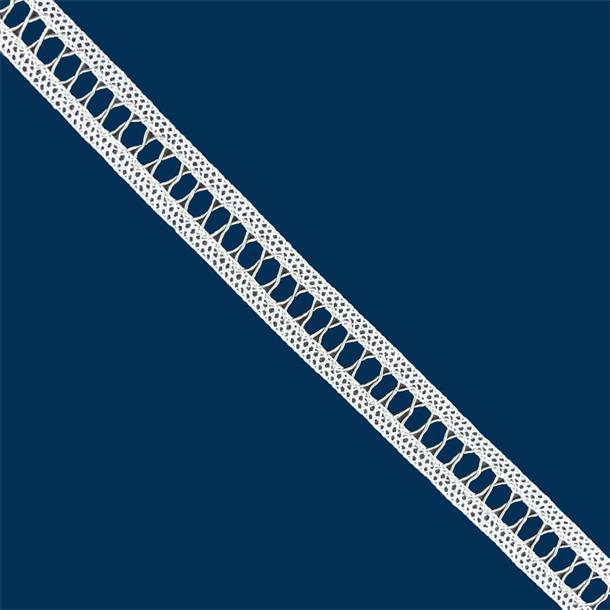 Costurero cintas metricas
