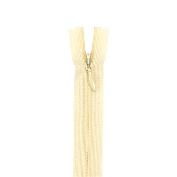 Costurero maniquies paris roun