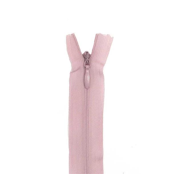 Costurero tapiz botones rosa