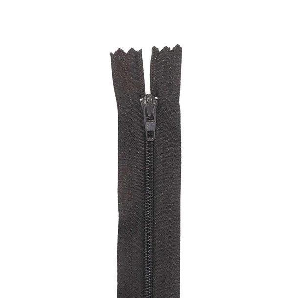 Pasacintas flexible 29,5cm.