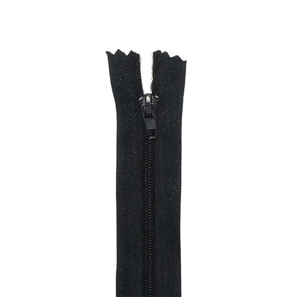 Extensor cintura negro