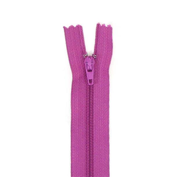 Extensor cintura corchetes