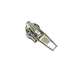 Cursor cremallera nylon/5 nql.