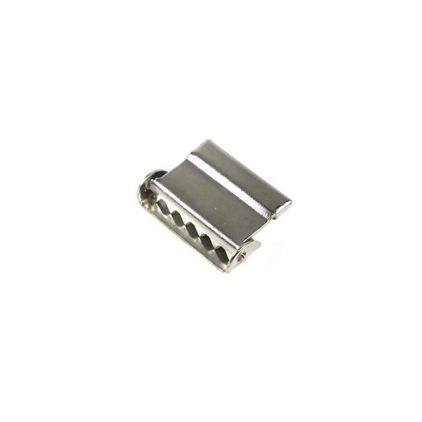 88c2fae23b Regulador para tirante plata. Varios tamaños