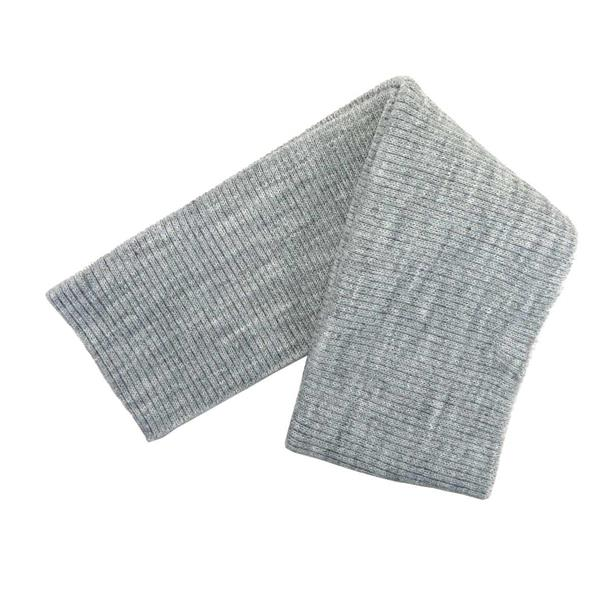 Cintura elastica acr. gris