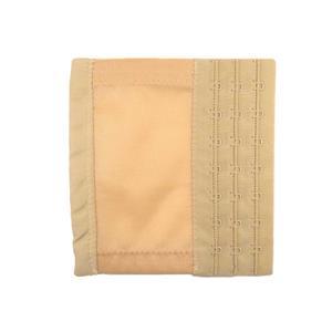 Alargador espalda 14,5x14 beig