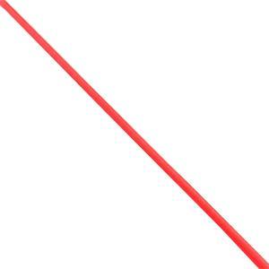 Cordon elastico 2,4mm.rosafosf