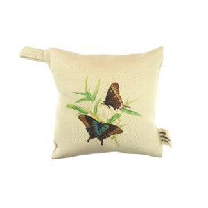 Alfiletero nature est.mariposa