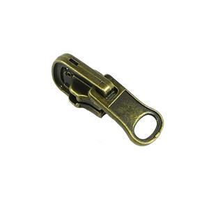Cursor reversible metal 5 orvj
