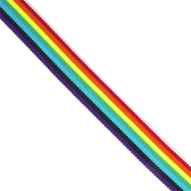 Cinta elastica 25mm.lgbt