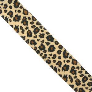 Cinta leopardo t/9