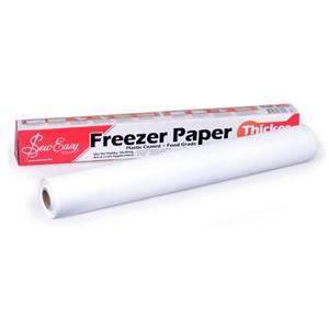 Papel freezer 45cm.