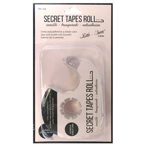 Portarollo tape invisible adh