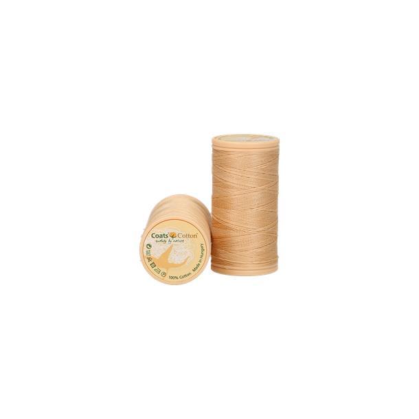 Bobina hilo cotton 100mt./2619