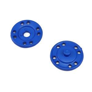 Automatico nylon t/32 azulon