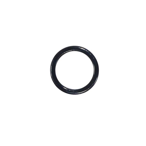 Anilla tirante 13mm.negro