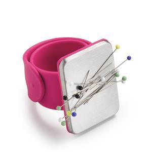 Alfiletero pulsera magnetica
