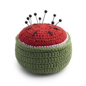 Acerico/peso fijador melon