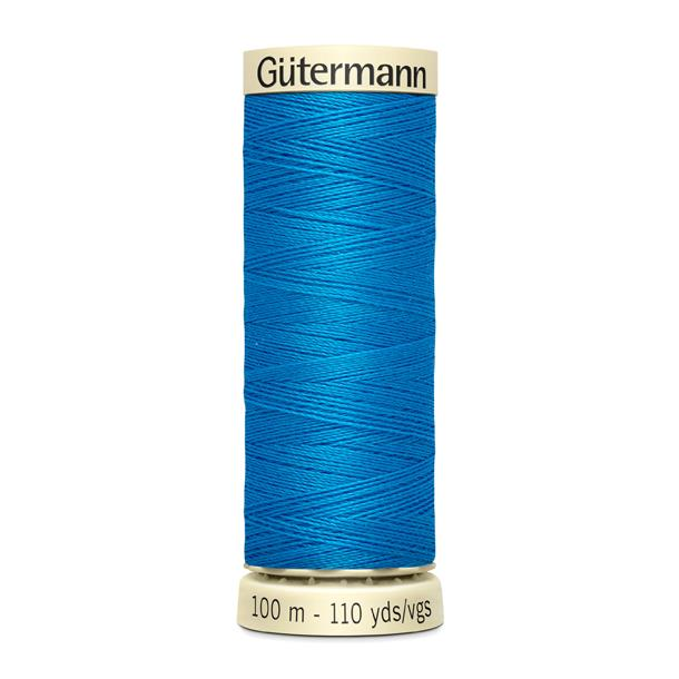 Gutermann Hilo De Tapicería extra fuerte 46 Color 100m
