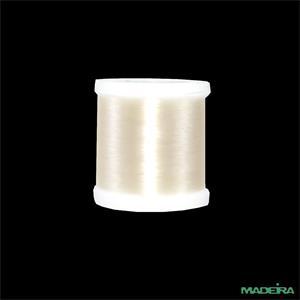 Hilo transparente coser-acolch