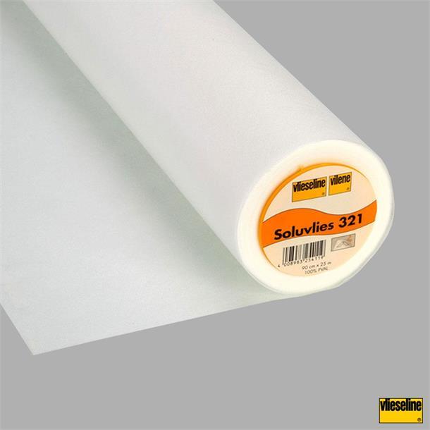 Entretel.solublies bordar 90cm