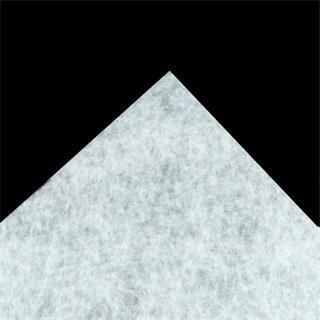 Tejid.filtro 80g.mascar.h26220