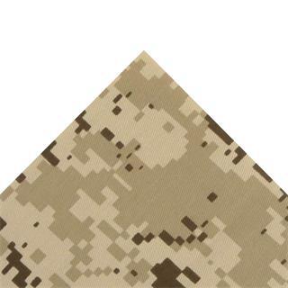 Tela pol/alg.camuf.mrr.50x45