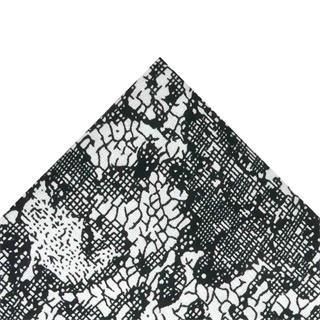 Tela popelin chantilli 50x45