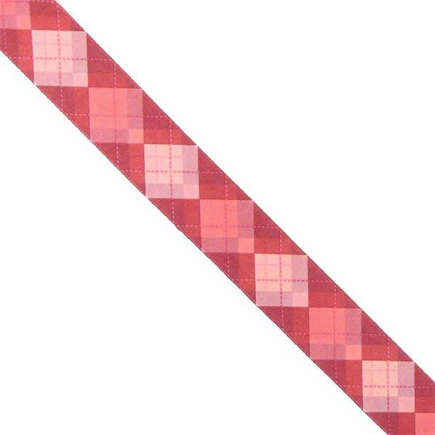 Hebilla zambeze red.3cm.gris