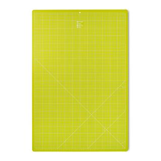 Base cuter 60x90cm.verde claro
