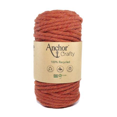 Anchor crafty 250gr/40mt.0116