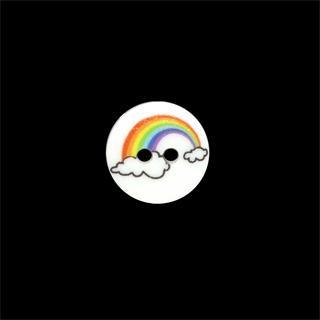 Boton nube+arco iris 20