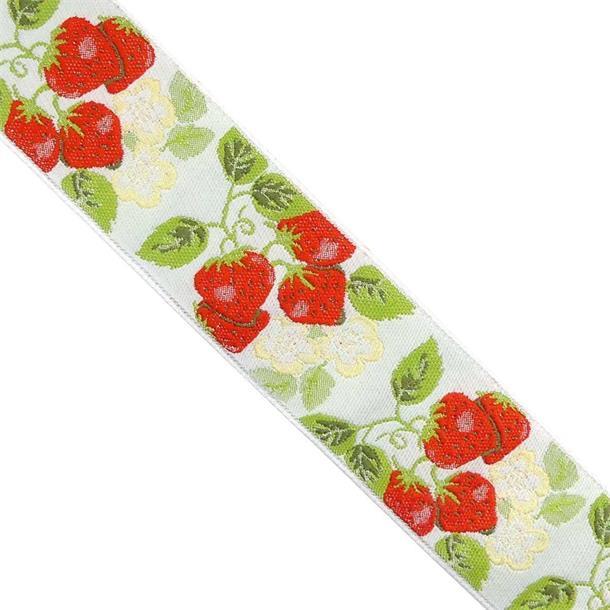 Cubrecostura fresas 45mm.