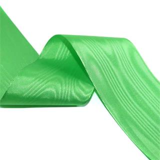 Cinta faya mohare verde t/60