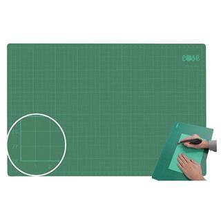 Base para cortar 44x30 cm.