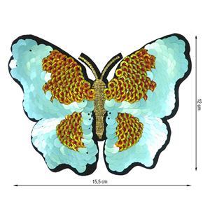 Aplicacion mariposa lent.v.agu