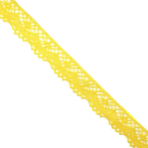 Hebilla metal rectang.08mm.oro
