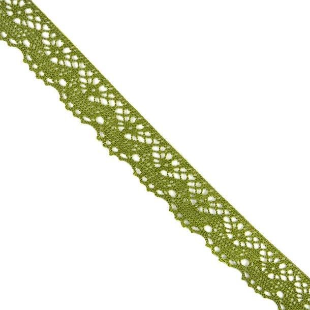 Hebilla metal rectang.10mm.nqm