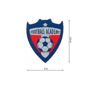 Parche football academy
