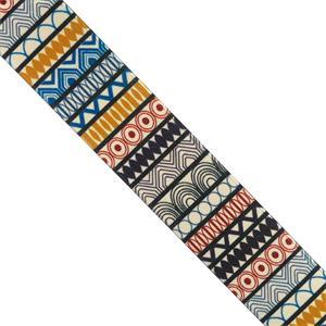 Goma elastica africa 40mm.